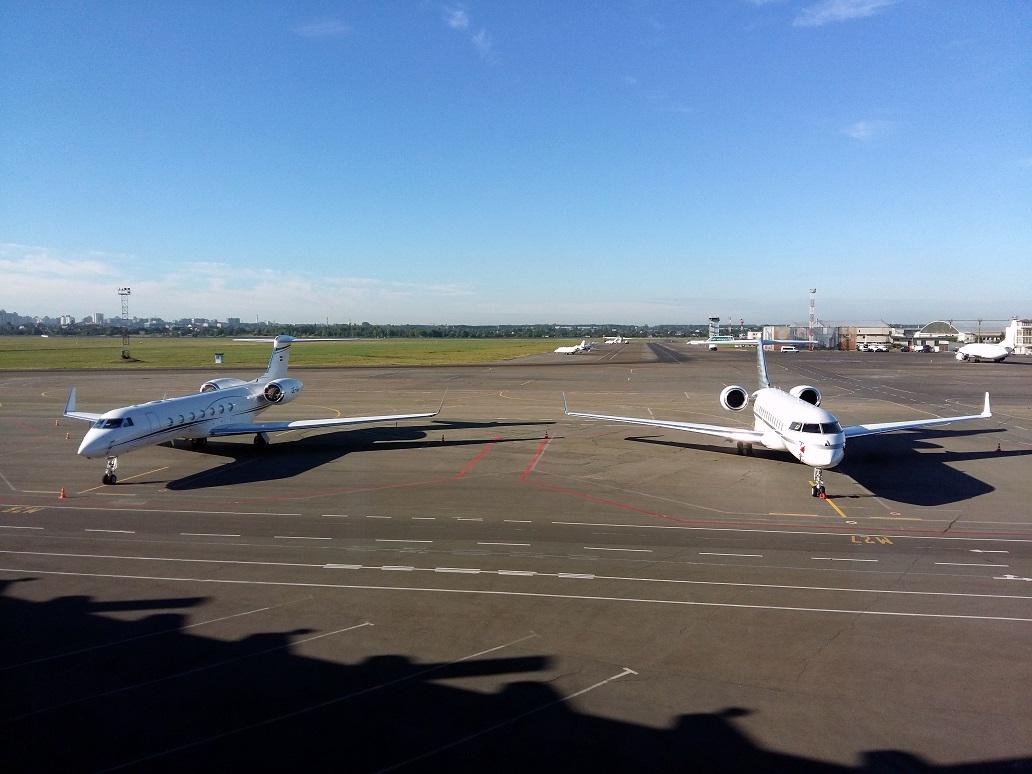 samoloty2.jpg