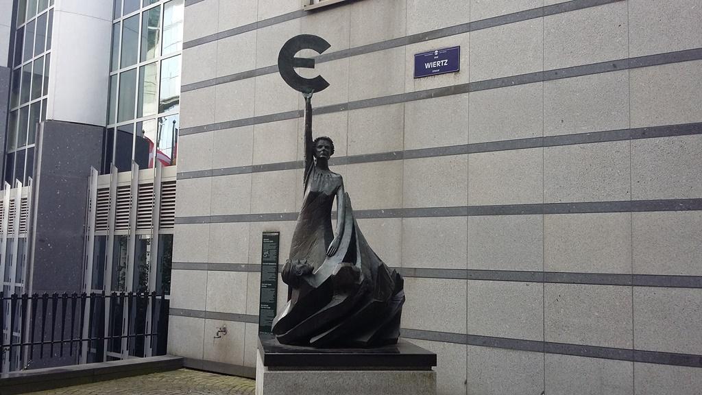 Bruksela 1.jpg