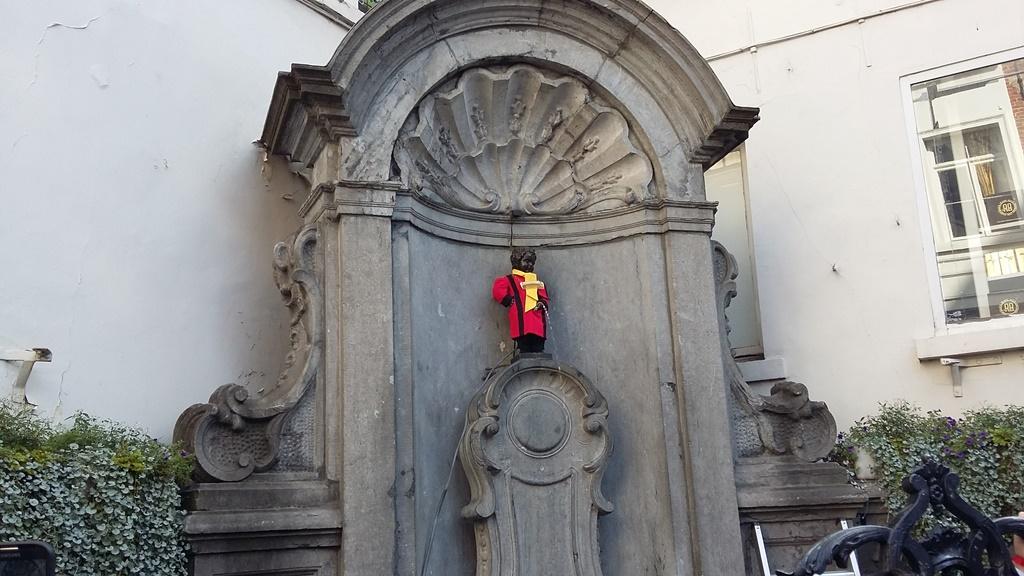 Bruksela 2.jpg