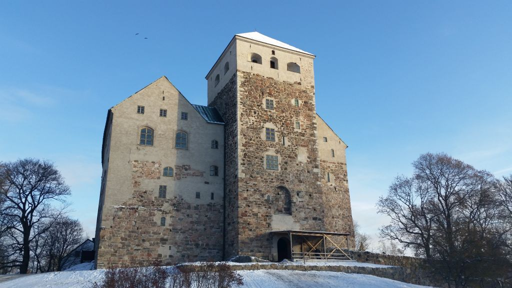Zamek.jpg