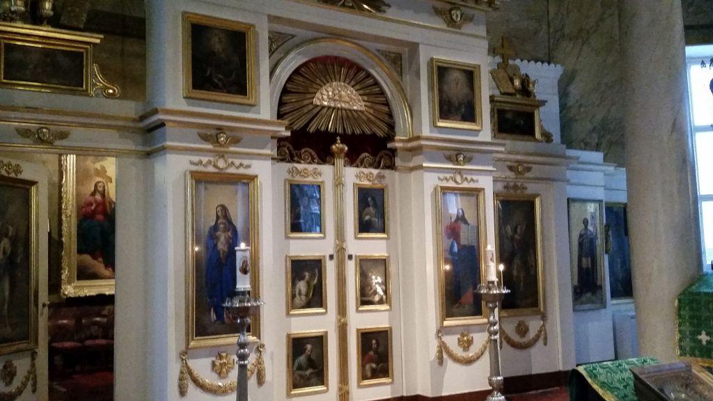 turku cerkiew wnętrze.jpg