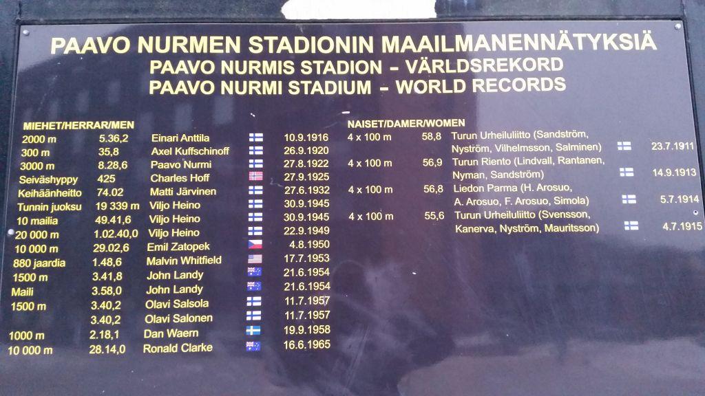 turku stadion.jpg