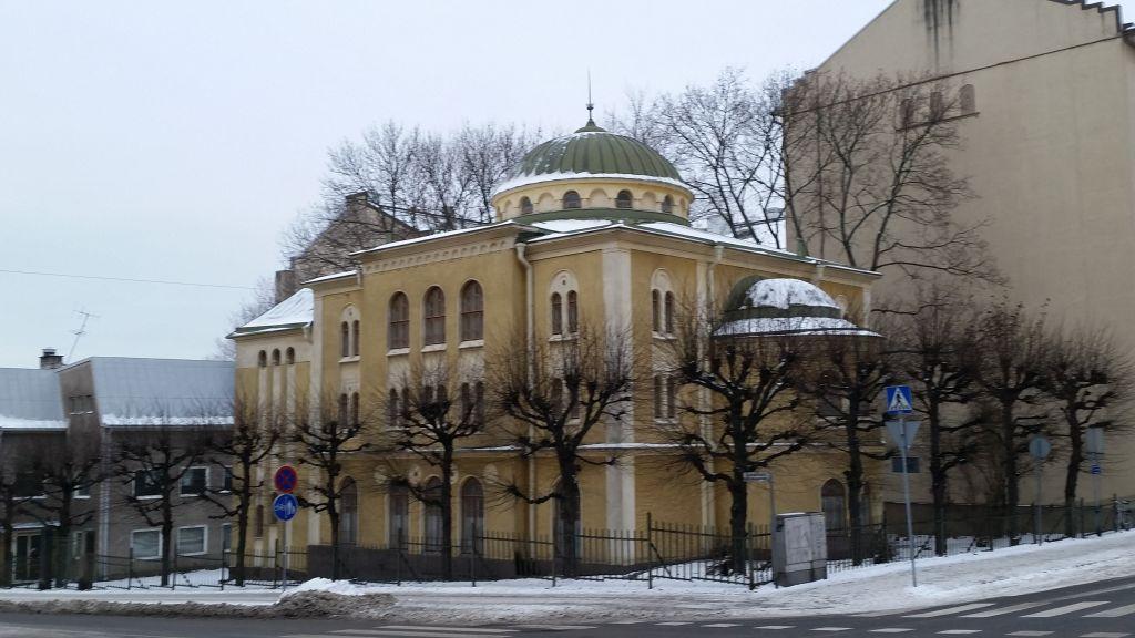turku synagoga.jpg