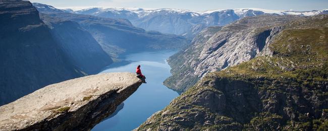 free camcam randki w norwegii