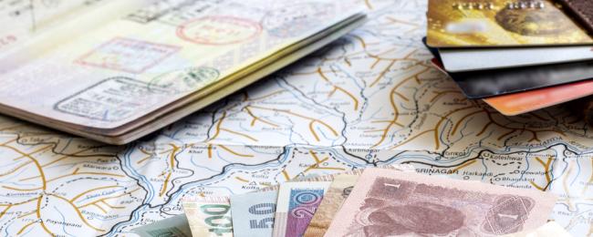 Chcecie pracować za granicą? Znamy najlepsze kraje do życia i pracy