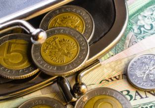 Jak odłożyć pieniądze na podróże, czyli porady naszych czytelników