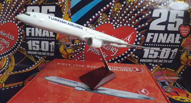 Turkis Airlines maly 1