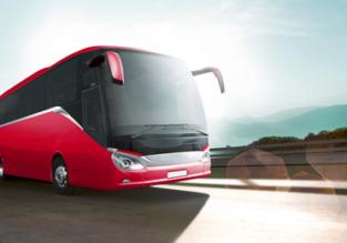 Busfor.pl – twoja wyszukiwarka biletów autokarowych. Podróżuj tanio w wakacje! (kod promocyjny)
