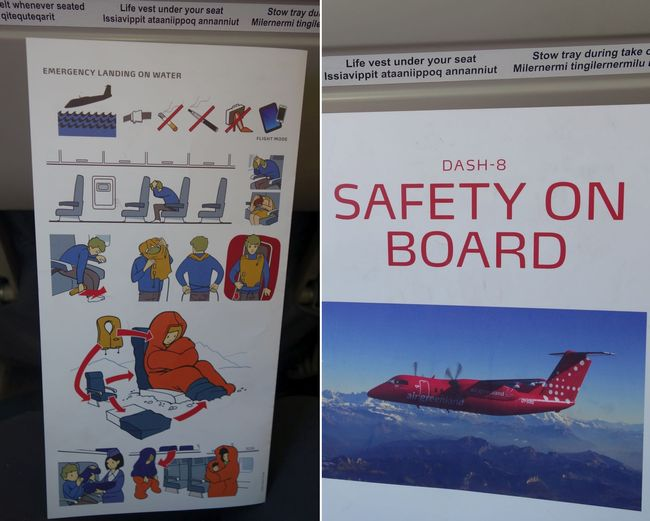 Instrukcja bezpieczeństwa